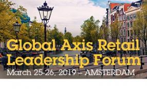 GARLF 2019: momenti di condivisione per affrontare le sfide di oggi e domani