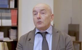 Le interviste di essecome per guardare avanti: Giordano Turati, TSec