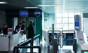 Dormakaba ed everis per il nuovo sistema di imbarco automatico a Linate