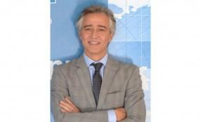 Le interviste di essecome per guardare avanti: Paolo Ricci, DAB Sistemi Integrati
