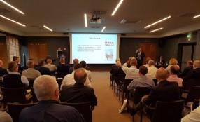 Meeting Nazionale Concessionari e Installatori Autorizzati HESA 2019