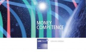LBM ITALIA presenta il nuovo Catalogo Generale - Edizione 2020