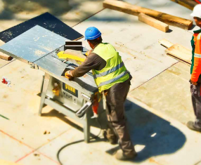"""Sicurezza sul lavoro: primi passi """"dentro"""" la UNI ISO 45001"""