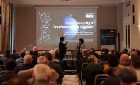 Trasformazione Digitale e Cyber Security: IMQ fa il punto sulla situazione in Italia