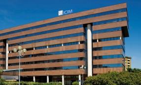 A ICIM Spa il 100% delle quote di OMECO srl