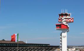 ENAV, un modello virtuoso di partecipazione pubblico-privato per la sicurezza dei voli