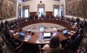 """Decreto """"Cura Italia"""" - La sintesi"""