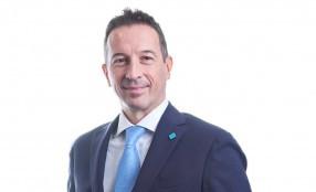 Milestone Systems: nuove responsabilità per Alberto Bruschi