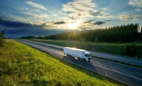 Trasporto merci su strada, qualificare i fornitori per la sicurezza dei committenti: l'Osservatorio TCR