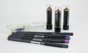 Tyco Retail Solutions presenta una nuova etichetta antitaccheggio per articoli di cosmesi