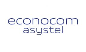 Econocom, un partner eccellente per la digitalizzazione delle imprese