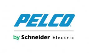 Negoziati esclusivi di Schneider per la vendita di Pelco