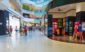 XSERVIZI annuncia il lancio della denuncia online nel retail tramite il servizio XWARD™