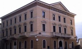 ISO/IEC 27701 alla Banca Popolare di Sondrio per la tutela della privacy