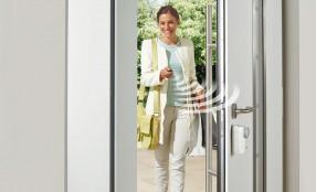 Nuovo SmartKey Hörmann: per un accesso sempre più semplice