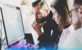 Rapporto IBM X-Force: nel 2018 i profitti dei criminali informatici arrivano dal cryptojacking mentre i ransomware sono in declino