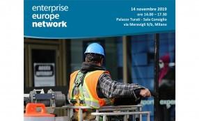 Process Safety e cultura della sicurezza - convegno 14 novembre 2019