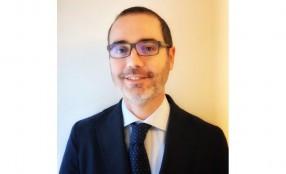 Cambio ai vertici di dormakaba Italia: Mauro Daga nuovo Direttore Generale della filiale italiana del Gruppo dormakaba
