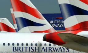 Multa di 204 ml di euro per il data breach di British Airways