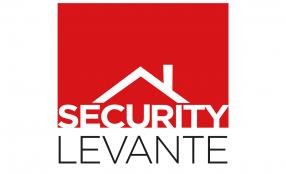 Parte SECURITY LEVANTE: un focus dedicato alla sicurezza integrata per le regioni del Sud
