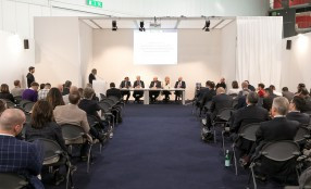 Smart Building Expo accoglie la Milano Smart City Conference