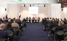 Smart Building Expo accoglie la Milano Smart City Conference