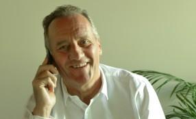Stefano Covi è il nuovo Direttore Commerciale di Hörmann Italia