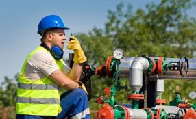 ICIM a OMC 2019: competenza e innovazione al servizio delle aziende dell'Oil&Gas