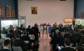 Security Worldwide, una risposta globale per la sicurezza delle imprese italiane all'estero