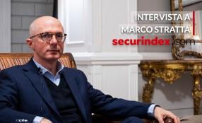 PMSC italiane, il percorso per la regolamentazione