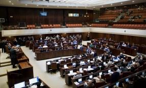 COVID-19, bocciati in Israele i controlli di polizia con il tracciamento dei cellulari