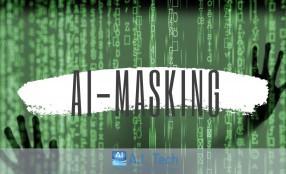 AI-MASKING: come mascherare gli oggetti in movimento