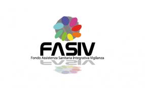 Vigilanza, il contributo FASIV può essere versato con il modello F24