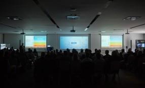 Grande partecipazione al convegno Digital Transformation e Vigilanza Privata