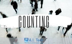 Analisi dei flussi di persone: le possibilità con AI-RETAIL