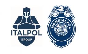 Progetto di Integrazione industriale fra Gruppo Mondialpol e Italpol Group
