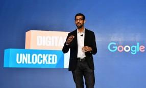 Google apre a Monaco di Baviera l'hub per la sicurezza online