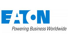 Da Eaton soluzioni per sicurezza fisica, safety e sicurezza IT