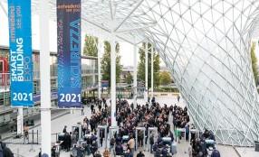 Il successo di SICUREZZA e Smart Building Expo 2019 in numeri