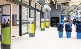Nedap offre cinque anni di estensione garanzia sui prodotti EAS