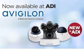 ADI sigla un accordo di distribuzione paneuropeo con Avigilon