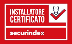 Trova il tuo installatore certificato, aumentano le visualizzazioni