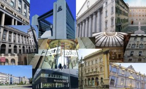 Citel partecipa a Banche e Sicurezza 2019 con un nuovo annuncio