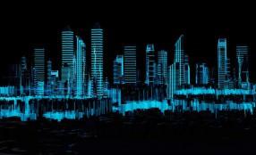 Sicurezza fisica, la Trasformazione Digitale spinge il mercato globale ma in Italia passa la parola