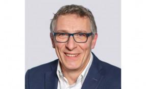 Axis Communications al Forum Retail 2020: condivisione e tecnologia, la formula per gestire l'emergenza