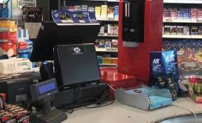 Voilà! Ecco SafePay™: il cash management in tabaccheria è servito