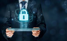 Cyber Threat Intelligence, ecco la ricetta di Axitea