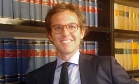 """Decreto """"Cura Italia"""": Cassa integrazione in deroga (CIGD) per istituti di vigilanza e aziende installatrici"""
