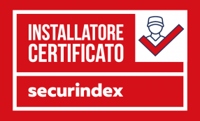 Premio securindex Installatore Certificato 2019, individuati i vincitori