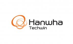 #SFR19 - Hanwha Techwin: Trasformazione digitale del retail e rispetto della privacy